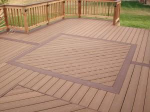 deck builders ann arbor michigan