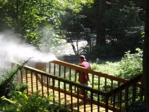 deck-cleaning-mi